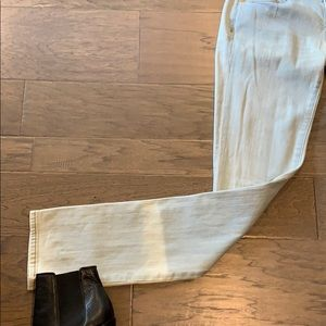 Tory Burch Jeans - Tory Burch super skinny jeans size 26